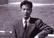 В Китае отметили 100-летний юбилей конструктора Ван Сицзи, которого называют «китайским Королёвым» за вклад в создание космической техники КНР