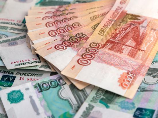 Российское правительство должно создать условия для развития экономики государства