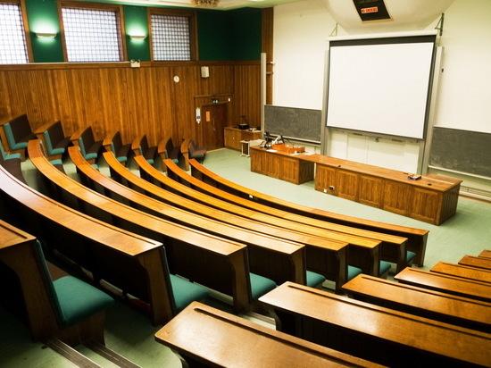 В Казахстане продолжается «зачистка» высших учебных заведений