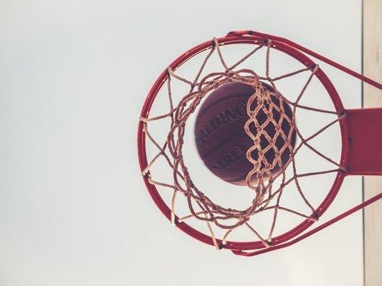 Российские баскетболистки вышли в финал олимпийского турнира 3x3