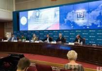 Партии поддерживают инициативу «Единой России» о безопасных выборах