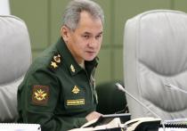 В Душанбе прошло совещание министров обороны государств-участниц Шанхайской организации сотрудничества (ШОС)