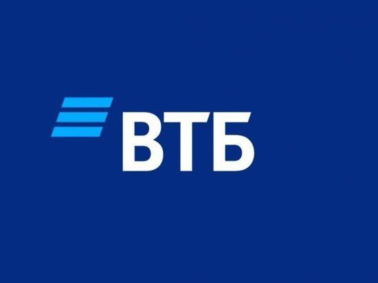 ВТБ применяет искусственный интеллект для развития сети офисов и банкоматов