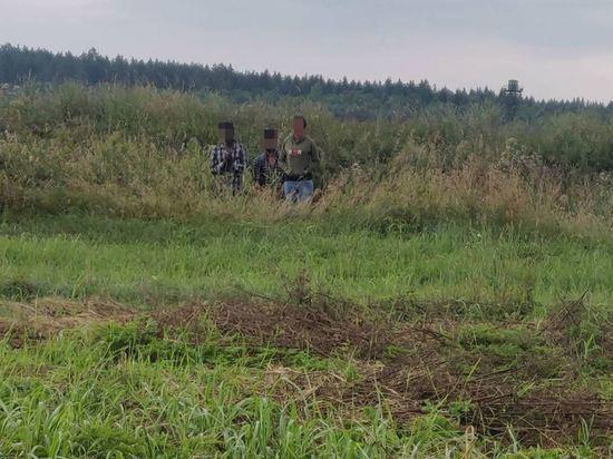 «Литовцам надо расслабиться и отпускать беженцев в Польшу»