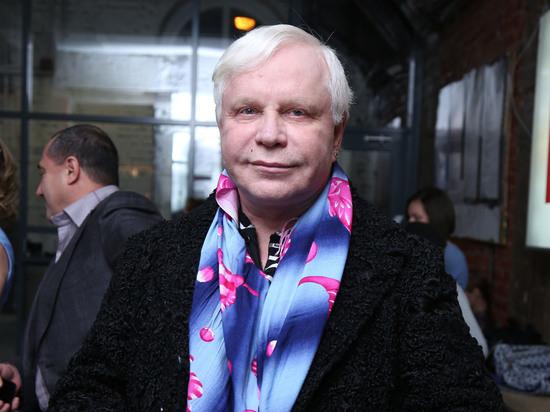 67-летний советский и российский артист, эстрадный певец и танцовщик Борис Моисеев, который восстанавливается после тяжелых инсультов, согласился рассказать о своей теперешней жизни, сообщает сайт KP