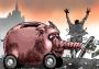 Страшная авария на улице Авиаторов, когда под колесами «Мазды» погибли двое маленьких детей, в очередной раз высветила одну из самых больных тем безопасности дорожного движения — качество подготовки в автошколах