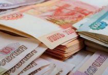 Экс-главу Бугров подозревают в хищении 150 млн рублей