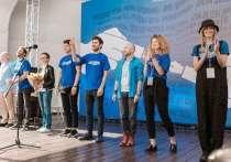 Рязанцам покажут «БеспринцЫпные чтения – 2021» в МТС Live