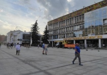 На заседании Совета при президенте по стратегическому развитию и национальным проектам 19 июля, в котором участвовал и губернатор Нижегородской области Глеб Никитин, вновь говорили о реализации инфраструктурных проектов
