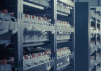 В Общественной палате РФ на минувшей неделе снова обсуждали тему батареек – точнее, переработку отработанных промышленных аккумуляторов и угрозы, которые через несколько лет могут возникнут из-за образования огромного количества вышедших из строя аккумуляторов от электротранспорта