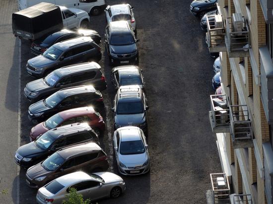 Каждый, у кого есть автомобиль, мечтает его продать, сказали классики