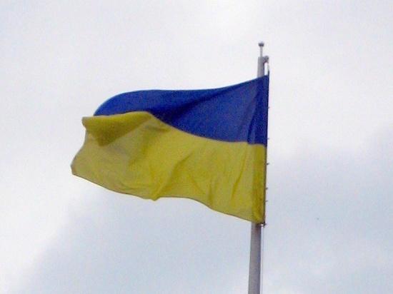 Украина ввела обязательную самоизоляцию для прибывающих из России и Индии