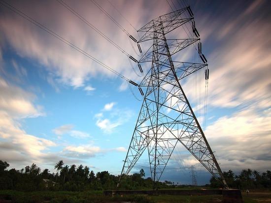 В дачных кооперативах Сургута обновляют электросети