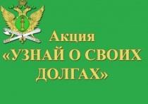 Должников ловили на станции Серпухов