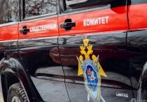 В Кузбассе подростку, похитившему 350 тысяч рублей, дали один год условно