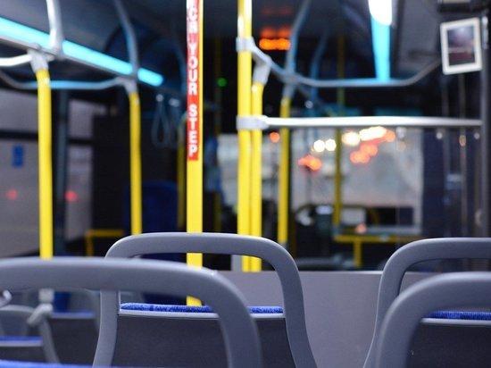 С 1 августа возобновится автобусное сообщение между Кировом и Йошкар-Олой