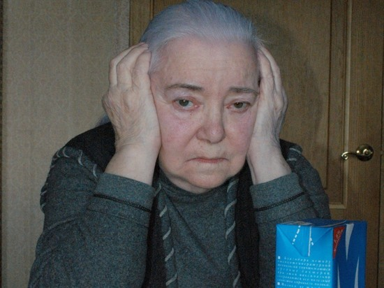 Центробанк назвал рост кредитования источником бедности россиян