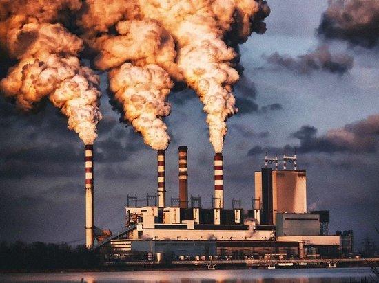BioScience: ситуация в мире из-за изменения климата приблизилась к критической