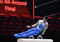 Никита Нагорный в Токио выходил в многоборье уже трижды: квалификация, командный финал, ставший для России золотым, и личное многоборье, которое без медали для него не закончилось: бронза. А впереди – еще три финала в отдельных видах.  Наш корреспондент шлет из Токио интервью лидера нашей гимнастической сборной.