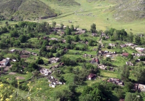 В ночь на 28 июля в боях на границе между Арменией и Азербайджаном погибли 3 армянских военных, еще двое были ранены
