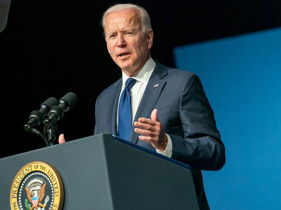 На старательно созданном американской стороной «добром и позитивном» эмоциональном фоне начались в Женеве переговоры между РФ и США о стратегической стабильности