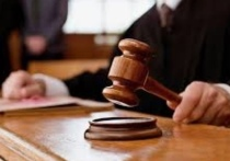 В Ростове будут судить мужчину за убийство стоматолога
