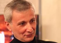 Махар Вазиев: «Нам предлагают вмешаться в балет и корректировать Петипа?»