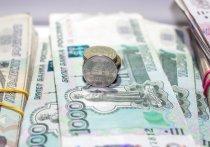 Поддельные крупные банкноты нашли в выручках псковских магазинов