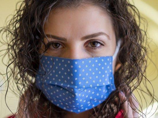 Россияне после вакцинации перестают бояться коронавируса