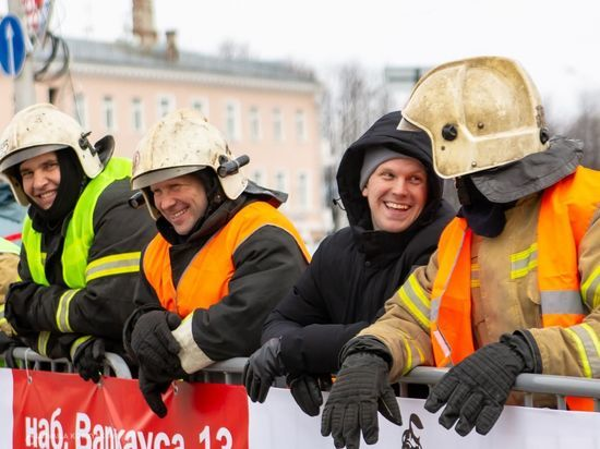 Первый вице-спикер Заксобрания Карелии считает модернизацию пожарных частей приоритетной задачей