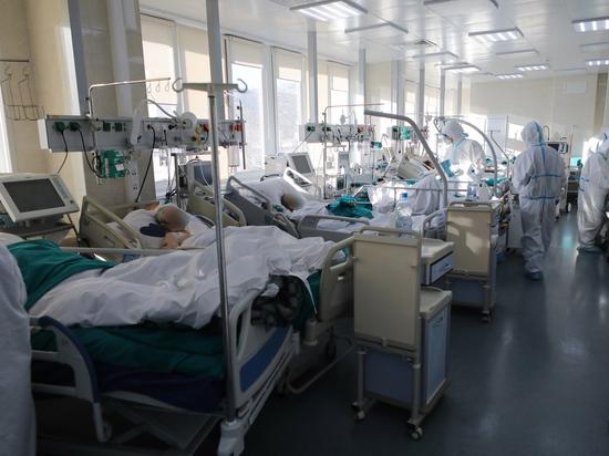Общее количество новых случаев заболевания коронавирусом, зарегистрированных в мире на прошлой неделе, превысило 3,8 миллиона, что на 8% больше по сравнению с предыдущим периодом, сообщает новый доклад ВОЗ