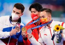 Пятый соревновательный день Олимпийских игр в Токио может принести нашей сборной новую порцию медалей и поднять ее выше в командном медальном зачете. «МК-Спорт» следит за происходящим в Токио.