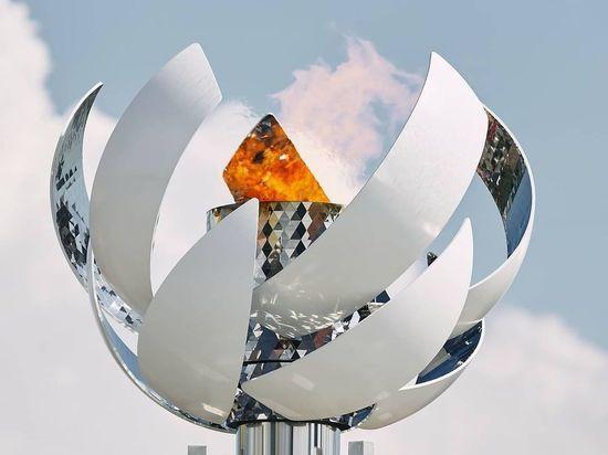 В шестой день Олимпийских игр в Токио-2020 разыграют 17 комплектов медалей. В соревнованиях примут участие и российские спортсмены. «МК-Спорт» расскажет, где и когда смотреть за Олимпиадой 29 июля.