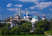 Путь богоизбранных ведет на Рублевку