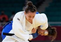 На Олимпиаде в Токио после четырех дней соревнований, за которые было разыграно восемь комплектов наград в дзюдо, до сегодняшнего дня у нас не было ни одной медали