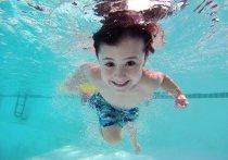 Владелец аквапарка «Дружба» в Березовском районе Красноярского края пойдет под суд за оказание услуг, не отвечающих требованиям безопасности жизни и здоровья потребителей, совершенные в отношении услуг, предназначенных для детей в возрасте до шести лет