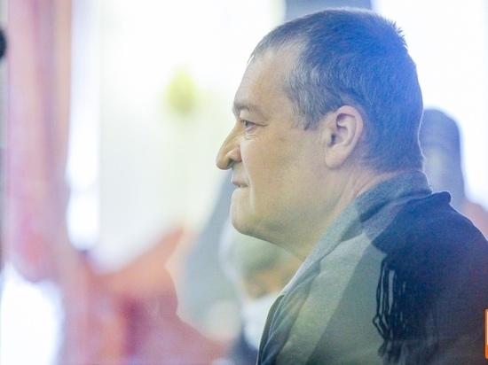 Приговор экс-главе Марий Эл Маркелову оставлен в силе после апелляции