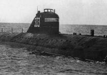 Подводная лодка К-3 «Ленинский комсомол» занимает почетное место в истории отечественного кораблестроения: первая советская атомная субмарина
