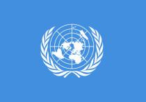 В ООН призвали к сдержанности Баку и Ереван