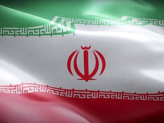 США не стали снимать санкции с 500 иранских организаций и граждан