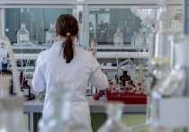 Сопредседатель Совета общественных организаций по защите прав пациентов департамента здравоохранения Москвы Игорь Цикорин заявил, что точность ПЦР-тестирования на наличие коронавируса за время пандемии ощутимо выросла