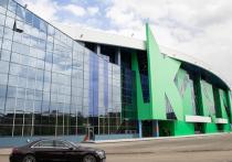 Хабаровский «СКА-Нефтяник» сыграл первый тренировочный матч в Кемерово