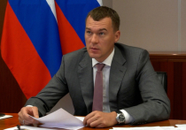 Более полугода врио губернатора Михаил Дегтярев и его команда работали над будущим соглашением с ПАО «ОАК», включая в него направления работ, в которых заинтересованы жители Комсомольска-на-Амуре