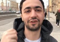 Юморист Идрак Мирзализаде стал фигурантом административного дела, в рамках которого его обвиняют в разжигании ненависти либо вражды
