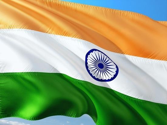 Блинкен: США обсудили с Индией соглашение по российским С-400