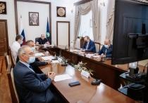 В Карачаево-Черкесии участятся антиковидные рейды