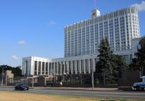 Рабочий, задействованный в ремонтных работах в здании Дома правительства на Краснопресненской набережной, погиб в результате несчастного случая в ночь на 29 июля