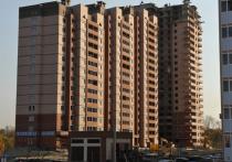 В Хабаровском крае были подведены итоги реализации национального проекта в первом полугодии