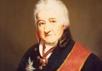 Со дня смерти великого шотландского оружейника Чарльза Гаскойна, принесшего славу Петрозаводску и России, 1 августа исполняется 215 лет
