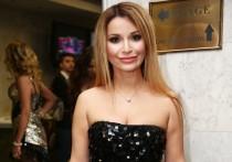 Орлова заявила, что Шепелев «вычеркнул» ее после смерти Фриске